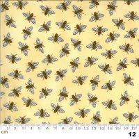 Bee Grateful-19965-12(A-01)