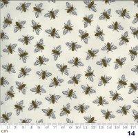 Bee Grateful-19965-14(A-01)
