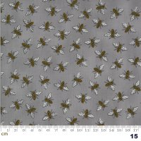 Bee Grateful-19965-15(A-01)