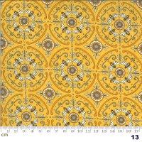 Bee Grateful-19968-13(A-01)