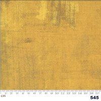 Cider-30150-545(A-01)
