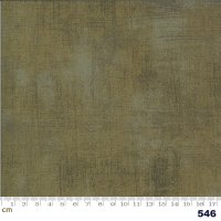 Cider-30150-546(A-01)