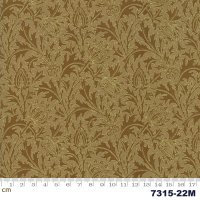 Morris Holiday Metallic-7315-22M(メタリック加工)(D-02)<img class='new_mark_img2' src='https://img.shop-pro.jp/img/new/icons57.gif' style='border:none;display:inline;margin:0px;padding:0px;width:auto;' />