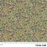 Morris Holiday Metallic-7316-11M(メタリック加工)(D-02)<img class='new_mark_img2' src='https://img.shop-pro.jp/img/new/icons57.gif' style='border:none;display:inline;margin:0px;padding:0px;width:auto;' />