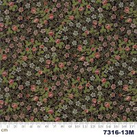Morris Holiday Metallic-7316-13M(メタリック加工)(D-02)<img class='new_mark_img2' src='https://img.shop-pro.jp/img/new/icons57.gif' style='border:none;display:inline;margin:0px;padding:0px;width:auto;' />