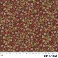 Morris Holiday Metallic-7316-14M(メタリック加工)(D-02)<img class='new_mark_img2' src='https://img.shop-pro.jp/img/new/icons57.gif' style='border:none;display:inline;margin:0px;padding:0px;width:auto;' />
