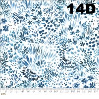 Moody Bloom-8444-14D(A-01)
