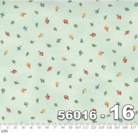 Effies Woods-56016-16(A-13)<img class='new_mark_img2' src='https://img.shop-pro.jp/img/new/icons5.gif' style='border:none;display:inline;margin:0px;padding:0px;width:auto;' />