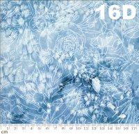 Moody Bloom-8447-16D(A-01)