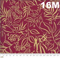 Moody Bloom-8449-16M(メタリック加工)(A-01)