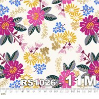 Reign-RS1026-11M(メタリック加工)(A-13)<img class='new_mark_img2' src='https://img.shop-pro.jp/img/new/icons5.gif' style='border:none;display:inline;margin:0px;padding:0px;width:auto;' />