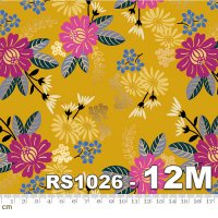 Reign-RS1026-12M(メタリック加工)(A-13)<img class='new_mark_img2' src='https://img.shop-pro.jp/img/new/icons5.gif' style='border:none;display:inline;margin:0px;padding:0px;width:auto;' />