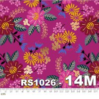 Reign-RS1026-14M(メタリック加工)(A-13)<img class='new_mark_img2' src='https://img.shop-pro.jp/img/new/icons5.gif' style='border:none;display:inline;margin:0px;padding:0px;width:auto;' />