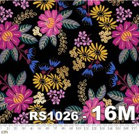 Reign-RS1026-16M(メタリック加工)(A-13)<img class='new_mark_img2' src='https://img.shop-pro.jp/img/new/icons5.gif' style='border:none;display:inline;margin:0px;padding:0px;width:auto;' />