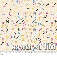 Reign-RS1029-11M(メタリック加工)(A-13)<img class='new_mark_img2' src='https://img.shop-pro.jp/img/new/icons5.gif' style='border:none;display:inline;margin:0px;padding:0px;width:auto;' />