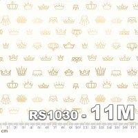 Reign-RS1030-11M(メタリック加工)(A-13)<img class='new_mark_img2' src='https://img.shop-pro.jp/img/new/icons5.gif' style='border:none;display:inline;margin:0px;padding:0px;width:auto;' />