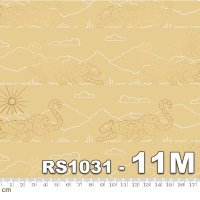 Reign-RS1031-11M(メタリック加工)(A-13)<img class='new_mark_img2' src='https://img.shop-pro.jp/img/new/icons5.gif' style='border:none;display:inline;margin:0px;padding:0px;width:auto;' />
