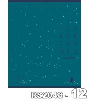 Birthday-パネル(1P 約88cm)-RS2043-12(A-13)<img class='new_mark_img2' src='https://img.shop-pro.jp/img/new/icons5.gif' style='border:none;display:inline;margin:0px;padding:0px;width:auto;' />