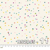 Birthday-RS2045-11(A-13)<img class='new_mark_img2' src='https://img.shop-pro.jp/img/new/icons5.gif' style='border:none;display:inline;margin:0px;padding:0px;width:auto;' />