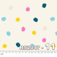 Birthday-RS2047-11(A-13)<img class='new_mark_img2' src='https://img.shop-pro.jp/img/new/icons5.gif' style='border:none;display:inline;margin:0px;padding:0px;width:auto;' />