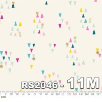 Birthday-RS2046-11M(A-13)<img class='new_mark_img2' src='https://img.shop-pro.jp/img/new/icons5.gif' style='border:none;display:inline;margin:0px;padding:0px;width:auto;' />