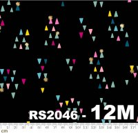 Birthday-RS2046-12M(A-13)<img class='new_mark_img2' src='https://img.shop-pro.jp/img/new/icons5.gif' style='border:none;display:inline;margin:0px;padding:0px;width:auto;' />