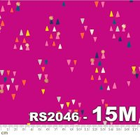 Birthday-RS2046-15M(A-13)<img class='new_mark_img2' src='https://img.shop-pro.jp/img/new/icons5.gif' style='border:none;display:inline;margin:0px;padding:0px;width:auto;' />