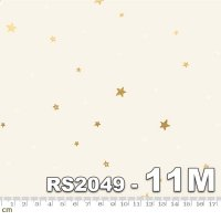 Birthday-RS2049-11M(メタリック加工)(A-13)<img class='new_mark_img2' src='https://img.shop-pro.jp/img/new/icons5.gif' style='border:none;display:inline;margin:0px;padding:0px;width:auto;' />