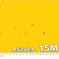 Birthday-RS2049-15M(メタリック加工)(A-13)<img class='new_mark_img2' src='https://img.shop-pro.jp/img/new/icons5.gif' style='border:none;display:inline;margin:0px;padding:0px;width:auto;' />