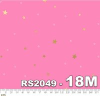 Birthday-RS2049-18M(メタリック加工)(A-13)<img class='new_mark_img2' src='https://img.shop-pro.jp/img/new/icons5.gif' style='border:none;display:inline;margin:0px;padding:0px;width:auto;' />