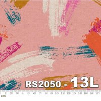 Birthday-RS2050-13L(リネン生地)(A-13)<img class='new_mark_img2' src='https://img.shop-pro.jp/img/new/icons5.gif' style='border:none;display:inline;margin:0px;padding:0px;width:auto;' />