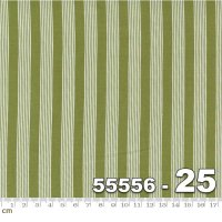 Timber-55556-25(A-13)<img class='new_mark_img2' src='https://img.shop-pro.jp/img/new/icons5.gif' style='border:none;display:inline;margin:0px;padding:0px;width:auto;' />