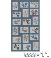 Change Of Seasons-パネル(1P 約62cm)-6860-11(A-13)