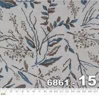 Change Of Seasons-6861-15(A-13)<img class='new_mark_img2' src='https://img.shop-pro.jp/img/new/icons5.gif' style='border:none;display:inline;margin:0px;padding:0px;width:auto;' />