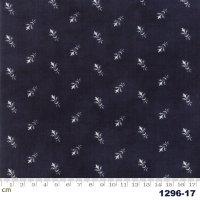 Indigo Gatherings-1296-17(B-03)