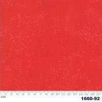 Just Red-1660-92(B-03)