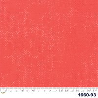 Just Red-1660-93(B-03)