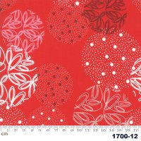 Just Red-1700-12(B-03)