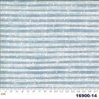 The Blues-16900-14(A-07)