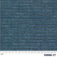 The Blues-16900-17(A-07)
