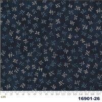 The Blues-16901-26(A-07)