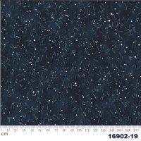 The Blues-16902-19(A-07)