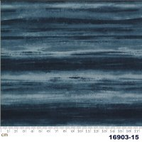 The Blues-16903-15(A-07)