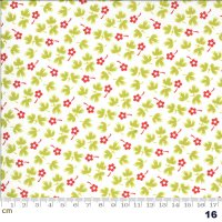Figs & Shirtings-20393-15(A-06)