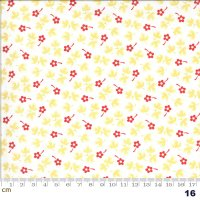 Figs & Shirtings-20393-16(A-06)