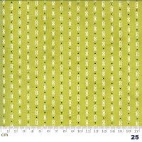 Figs & Shirtings-20396-25(A-06)