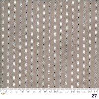 Figs & Shirtings-20396-27(A-06)