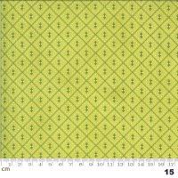 Figs & Shirtings-20397-15(A-06)