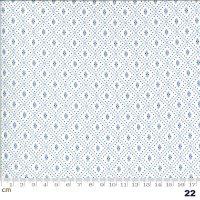 Figs & Shirtings-20397-22(A-06)