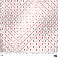 Figs & Shirtings-20397-23(A-06)